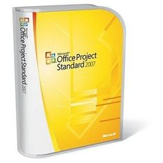 microsoft project 2007 download with crack