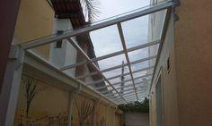 Resultado de imagem para reforma subir mais um andar estrutura metalica
