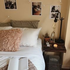 NYC Bambi: a mini room update ft. urban outfitters  https://www.djpeter.co.za