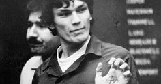 Some Of The Creepiest Quotes From The World's Most Demented Serial Killers