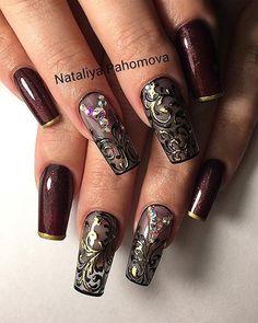UNO 234 и 002 Для @romanovskaya_malvina , носи дорогая, с удовольствием