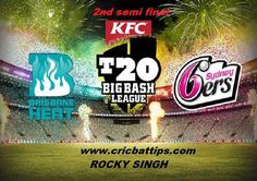 Sydney Sixers vs Hobart Hurricanes Betting Tips free Cricket Tips, Cricket Match, Melbourne Stars, Sports Picks, Brisbane, Perth, Join, Free