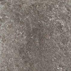 #Marazzi #Pietra Occitana Antracite 20x20 cm MH75 | #Gres #pietra #20x20 | su #casaebagno.it a 20 Euro/mq | #piastrelle #ceramica #pavimento #rivestimento #bagno #cucina #esterno