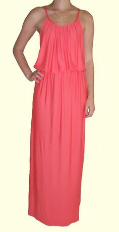 Bianca Warren - Maxi dress – Jc & Crew Clothes For Women, Dresses, Fashion, Outerwear Women, Vestidos, Moda, Fashion Styles, Dress, Fashion Illustrations