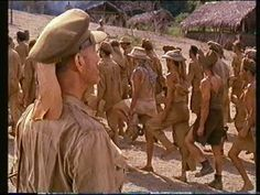 Bridge on the River Kwai Theme - Il ponte sul fiume Kwai ( 1957 ) di David Lean. Tv Themes, Movie Themes, Love Movie, Movie Tv, Movie Songs, Good Music, My Music, Music Clips, Karaoke