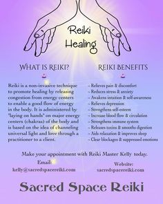 Looking for Spiritual or Emotional Guidance and Healing? Through my Shamanic Reiki Sessions, I help you gain clarity, direction and healing. Was Ist Reiki, Reiki Benefits, Reiki Courses, Reiki Room, Reiki Therapy, Learn Reiki, Reiki Healer, Health And Wellness, Spirituality