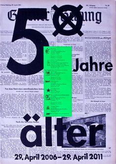 Projects: Images – Dafi Kühne