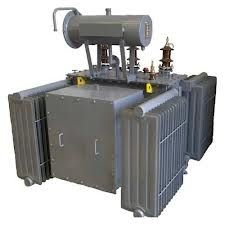 RECONS a leading Transformers Manufacturers, Exporter of south Africa. Find H. Industrial Transformers built in AVR range upto 5000 KVA in 11 & 33 KV Class. Transformers, South Africa, Industrial, Range, Building, Outdoor Decor, Home Decor, Cookers, Decoration Home
