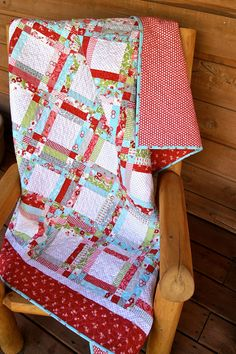 Quilt can be adjusted to size needed very easy, Mug Mats, Table Runner, Place Mats :)