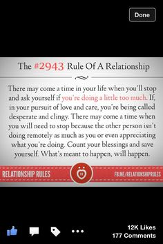 Dating tip e card quote awesome relationship rule 1237 quotes and e cards of dating tip Rules Quotes, Men Quotes, Quotes For Him, Nice Quotes, Dating Again, Dating After Divorce, Dating Humor Quotes, Funny Quotes, Say That Again