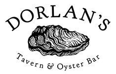 * Dorlan's Tavern - 213 Front St. @Beekman, 212.779.2222