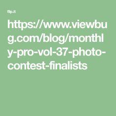 https://www.viewbug.com/blog/monthly-pro-vol-37-photo-contest-finalists