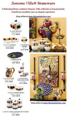 1000 images about donna 39 s celebrating home on pinterest dinnerware home decoration and stoneware Celebrating home home interiors