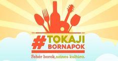 Tokaji Borfesztivál 2020  #magyarország #fesztivál #vásár #ünnep #kultúra #gasztronómia Adidas Logo