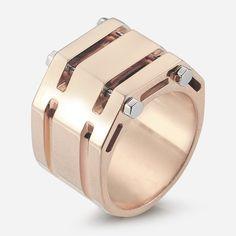 Rings | wbritt