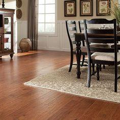 entracing hickory home and garden hickory north carolina. Chalmette Hand Sculpted Hickory Sundance engineered hardwood flooring  RidgeCrest Walnut Colonial Color Engineered Wood Flooring