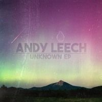 Andy Leech - Solitude (FREE DOWNLOAD) by andyleechmusic on SoundCloud