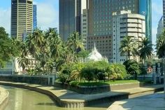 Looking forCheap Hotels In Kuala Lumpur With Swimming Pool?         About Kuala Lumpur:Kuala Lumpur is the capital and the largest city of Malaysia. One of the three Malaysian Federal Territories, it is an enclave within the state of Selangor, on the central west coast of Peninsular Malaysia.