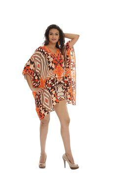 4e3f63146ce56 Women s Turkish Kaftan Beachwear Swimwear Bikini Cover UPS Beach Dresses -  CP12O0SIWAX