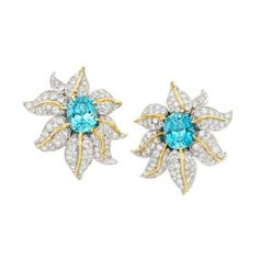 Important Jewelry Auction Catalogue for Auction on Wed, 12/14/2016 - 07:00   Doyle Auction House