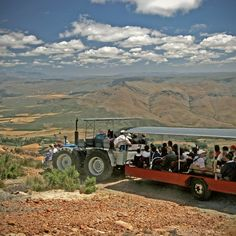 In search of the perfect South African road trip? Look no further than Route 62 and the Little Karoo. Things To Do, Monster Trucks, Road Trip, Things To Make, Road Trips