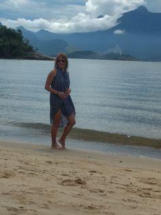 Praia do Tanguá