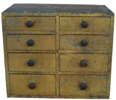 century kitchen cabinets 2056 painted mule chest probably new ear on 2056
