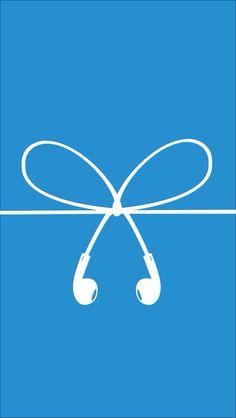 Bow, music