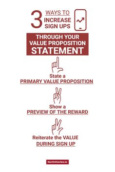 Free: Landing Page Audit [Conversion Optimization] Value Proposition, Your Values, Conversation, Sign, Free, Signs, Board