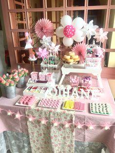 Baby Shawer, Bookmarks Kids, Ideas Para Fiestas, First Communion, Easter, Candy, Birthday, Wedding, Holiday