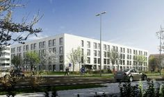 Munich is the most expensive place to live in Germany and with rents on the rise, BMW, one of the city's biggest employers, has decided to build a hotel to house its workers. In 2015, BMW plans to battle the rising rents by opening a 270-room hotel for its short-term workers in Munich's northwestern district […]