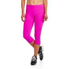 8f7c8db8aa7 Avia Women s Active 3 inch Inseam Captivate Short