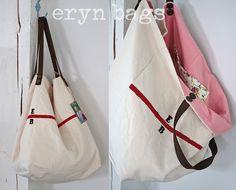 Bag No. 379