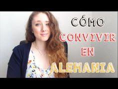 COSTUMBRES ALEMANAS: Convivencia | AndyGMes