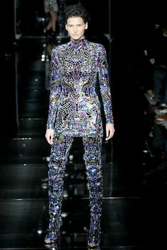 Tom Ford   Spring 2014 Ready-to-Wear Collection   Style.com