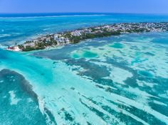 30 Aerial Drone Photographs