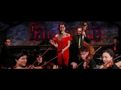 Jazz conciertos Barcelona - Jamboree Jazz Club