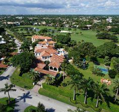 1869 Sabal Palm Drive, Boca Raton Property Listing: MLS# RX-9977030