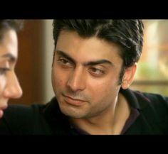 The way he looks at her Pakistani Dramas, Pakistani Actress, Beautiful Love, Beautiful Couple, Mahira Khan, The Way He Looks, Pink Hearts, Drama Movies, Attractive Men