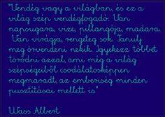 Wass Albert Book Writer, Writers, Sayings, Books, Libros, Lyrics, Book, Authors, Book Illustrations