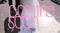 Trailer of your wedding film will give you and your friends a teaste of what is coming later. Plus you don't have to wait weeks to share your wedding moments on Facebook and Twitter  www.4kstudio.org