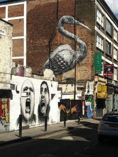 Top 10 FREE things to do in London - Runawaykiwi