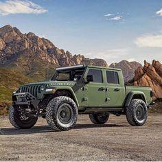 Jeep Jt, Jeep Gear, Jeep Mods, Jeep Truck, Jeep Wagoneer, Jeep Wrangler Rubicon, Jeep Wranglers, Jeep Gladiator, Jeep Brand