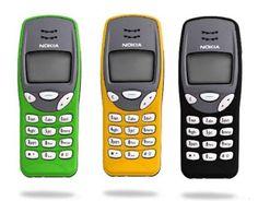 Nokia addio, dal 25 aprile 2014 si chiamerà Microsoft Mobile - MagaziNet | magazinet