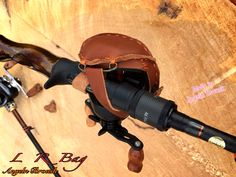 Angeln Brousk  L  R  Bag Megabass Arms  Megabass IS63 Lariat