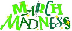 March Madness Tournament of Books March Madness Tournament, Tournament Of Books, March Pisces, March Month, Out Of My Mind, This Is A Book, Months In A Year, Handmade Shop, Don't Forget