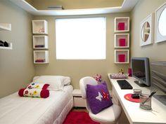 Plano e Plano - Vero Guarulhos: Apartamentos de 3 e 2 dorms, em Guarulhos.
