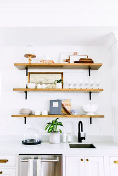 13 things every studio apartment needs - Galley Apartment 2015