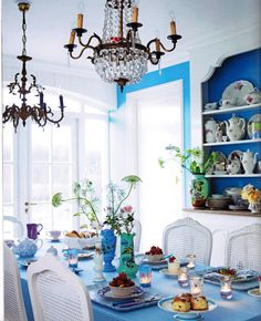 Ideas Mexican Style Home Decor Ideas Pinterest Decorating Ideas