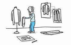 Modeontwerper